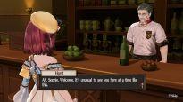 Atelier Sophie: The Alchemist of the Mysterious Book - Screenshots - Bild 25