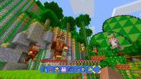 Minecraft Wii U Edition - Screenshots - Bild 3