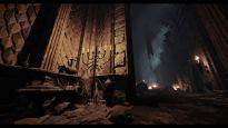 Warhammer: Vermintide - DLC: Drachenfels - Screenshots - Bild 8