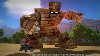 Dragon Quest Builders - Screenshots - Bild 5
