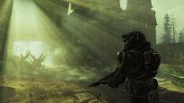 Fallout 4 - DLC: Far Harbor - Screenshots - Bild 4