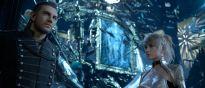 Kingsglaive: Final Fantasy XV - Artworks - Bild 22