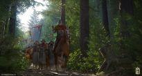 Kingdom Come: Deliverance - Screenshots - Bild 2