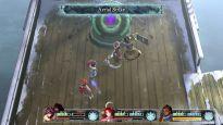 I Am Setsuna - Screenshots - Bild 5