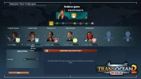 TransOcean 2: Rivals - Screenshots - Bild 3