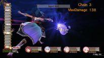 Atelier Sophie: The Alchemist of the Mysterious Book - Screenshots - Bild 34