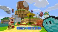 Minecraft Wii U Edition - Screenshots - Bild 12