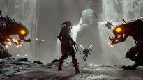 Shadow of the Beast - Screenshots - Bild 6