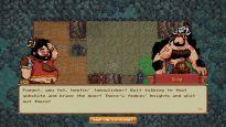 Crush Your Enemies - Screenshots - Bild 3