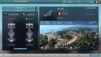 Motorsport Manager - Screenshots - Bild 3