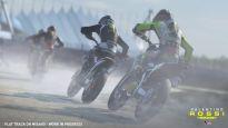 Valentino Rossi: The Game - Screenshots - Bild 6