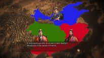 Romance of the Three Kingdoms XIII - Screenshots - Bild 1