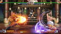 The King of Fighters XIV - Screenshots - Bild 2