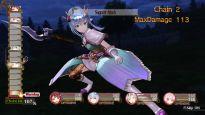Atelier Sophie: The Alchemist of the Mysterious Book - Screenshots - Bild 31