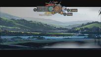 The Banner Saga 2 - Screenshots - Bild 8