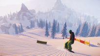 SNOW - Screenshots - Bild 1