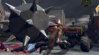 Carmageddon: Max Damage - Screenshots - Bild 8