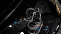 Space Rift - Screenshots - Bild 2
