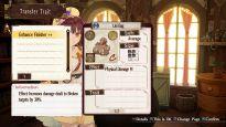 Atelier Sophie: The Alchemist of the Mysterious Book - Screenshots - Bild 9