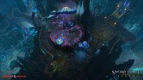 Sword Coast Legends - DLC: Rage of Demons - Screenshots - Bild 5
