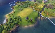 Sid Meier's Civilization VI - Screenshots - Bild 3