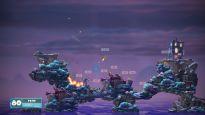Worms WMD - Screenshots - Bild 7