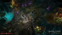 Sword Coast Legends - DLC: Rage of Demons - Screenshots - Bild 8
