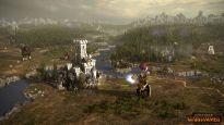 Total War: Warhammer - Screenshots - Bild 18