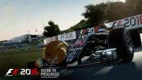 F1 2016 - Screenshots - Bild 9