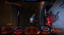 Elite Dangerous: Horizons - Screenshots - Bild 9