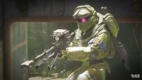 Halo 5: Guardians - DLC: Memories of Reach - Screenshots - Bild 3