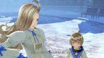 Tales of Berseria - Screenshots - Bild 30