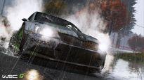 WRC 6 - Screenshots - Bild 6