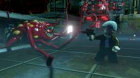 LEGO Star Wars: Das Erwachen der Macht - Screenshots - Bild 2