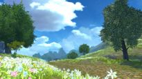 Tales of Berseria - Screenshots - Bild 38