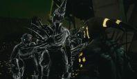Shadow of the Beast - Screenshots - Bild 2