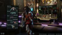 XCOM 2 - DLC: Alien Hunters - Screenshots - Bild 9