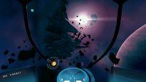 Space Rift - Screenshots - Bild 1