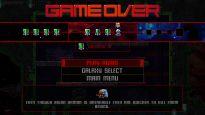 Super Mutant Alien Assault - Screenshots - Bild 4