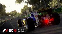 F1 2016 - Screenshots - Bild 7