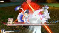 Senran Kagura Shinovi Versus - Screenshots - Bild 5