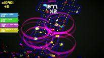 Pac-Man 256 - Screenshots - Bild 6
