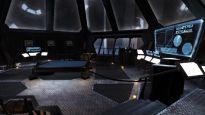 Space Rift - Screenshots - Bild 3
