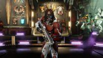 XCOM 2 - DLC: Alien Hunters - Screenshots - Bild 8