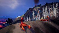 Valhalla Hills - DLC: Feuerberge - Screenshots - Bild 5