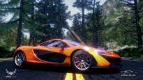 Speed Elixir - Screenshots - Bild 2