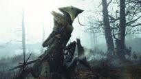 Fallout 4 - DLC: Far Harbor - Screenshots - Bild 3