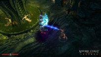 Sword Coast Legends - DLC: Rage of Demons - Screenshots - Bild 10