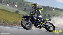 Valentino Rossi: The Game - Screenshots - Bild 4
