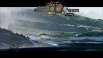 The Banner Saga 2 - Screenshots - Bild 5
